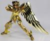 Pegasus Seiya God Cloth ~ Original Color Edition ~ Adx0zB91