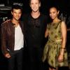 Teen Choice Awards 2012 AdxIPM6f