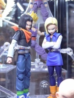 [Tamashii Nation]S.H.Figuarts - Dragon Ball Kai - Page 7 AdxRRgVg