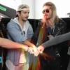 MMM 2013 - Tokio Hotel 15.03.2013 AdxiEDNa