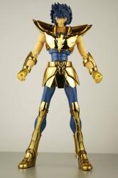 Phoenix Ikki Early Bronze Cloth ~Limited Gold Phoenix~ AdxiteR5