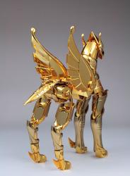 [Imagens] Saint Cloth Myth Seiya de Pégasus V1 Gold Limited AdxwB9r5