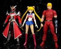 [Tamashii Nations] SH Figuarts Sailor Moon - Page 2 AdxxbhP3