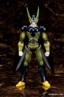 [Comentários] Dragon Ball Z SHFiguarts - Página 3 Ady5pJaC