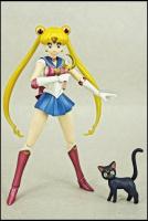 [Tamashii Nations] SH Figuarts Sailor Moon - Page 2 Ady64xbl