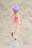 [CM's Corporation] Gutto-kuru Figure Collection Magical Angel Creamy Mami  Ady7zwhd