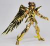 Pegasus Seiya God Cloth ~ Original Color Edition ~ AdyJGk7B