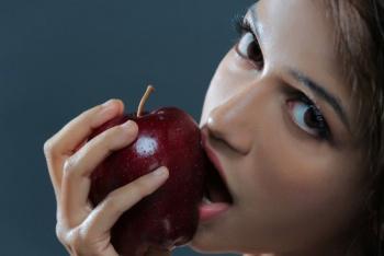 Anaika Soti Hot Desi Teen #1 15 images  AdyMUPPs