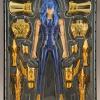 [Imagens] Saint Cloth Crown - Poseidon AdyXffO0