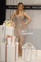 Galería Edurne >> Entregas de premios, eventos, modelo... - Página 3 AdyfQMZ2