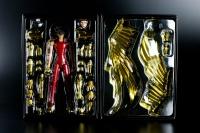 Sagittarius Seiya Gold Cloth AdykqyFv