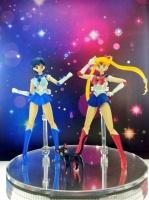 [Tamashii Nations] SH Figuarts Sailor Moon Adyt2fbH
