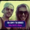 MTV O Music Awards 2013- Fan Army FTW AdzJMzWr