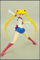 [Tamashii Nations] SH Figuarts Sailor Moon - Page 2 AdzMPUsr