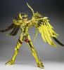 Sagittarius Seiya Gold Cloth AdzNKtVV