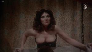 Lisa Foster, Maria Harper, Susie Silvey, Vicky Scott @ Fanny Hill (UK 1983) [720p HDTV]  AdzVigRQ