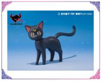 [Tamashii Nations] SH Figuarts Sailor Moon AdzWKl6K