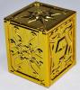 Gold Cloth Box Set Vol.1 AdzfQ8OP