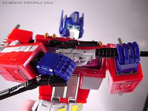 [Masterpiece Takara Tomy] MP-1 CONVOY (Optimus Prime) - Sortie 2003 AdzjDczy