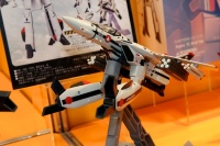 [Salon] Wonder Festival 2013 Summer Adzm6LBx