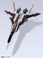 [Tamashii Nation]DX Chogokin - Macross Frontier, Macross 30 - Page 6 AktBBXR8