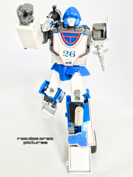 [Ocular Max] Produit Tiers - PS-01 Sphinx (aka Mirage G1) + PS-02 Liger (aka Mirage Diaclone) - Page 3 AnmmvMxV