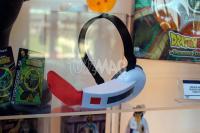 [Salon] Japan Expo 15ème impact - 02~06 Juillet 2014 - Paris Nord Villepinte   ArKD5FWL