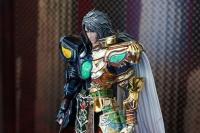 [Salon] Tamashii Nations Summer Collection 2014 BZmYK6Rg