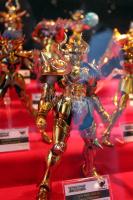 [Comentários] Japan Expo 2014 in France BnBw5jiB