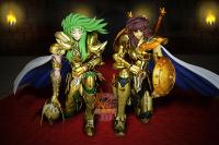 [Comentários] Saint Cloth Myth Ex - Shion de Áries - Página 9 C6KoR9Gi