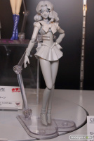 [Tamashii Nations] SH Figuarts Sailor Moon - Page 3 CGUxTcHB