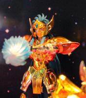 [Comentários] Japan Expo 2014 in France CVrUg15u