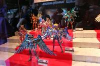 [Comentários] Japan Expo 2014 in France CcsW2W29