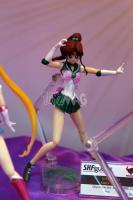 [Salon] Japan Expo 15ème impact - 02~06 Juillet 2014 - Paris Nord Villepinte   CrK9PCym
