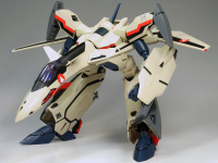 [Arcadia] Macross, Macross 7, Macross Plus, Macross Zero - Page 2 CuwvGEt0