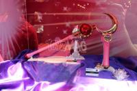 [Salon] Japan Expo 15ème impact - 02~06 Juillet 2014 - Paris Nord Villepinte   D3KYdP3l