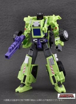 [Combiners Tiers] MAKETOYS GREEN GIANT 61 aka DEVASTATOR - Sortie Juillet 2012 DAZDLqXH