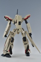 [Arcadia] Macross, Macross 7, Macross Plus, Macross Zero - Page 2 DBmNyn2D