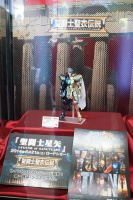[Salon] Tamashii Nations Summer Collection 2014 DdRYOxA1