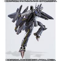[Tamashii Nation]DX Chogokin - Macross Frontier, Macross 30 - Page 6 DfrwDtAP
