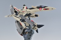 [Arcadia] Macross, Macross 7, Macross Plus, Macross Zero - Page 2 DiL2FGzz