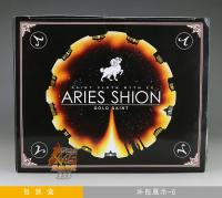 [Comentários] Saint Cloth Myth Ex - Shion de Áries - Página 9 E4Md1e7q