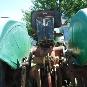 Traktori Torpedo  opća tema  E7TdoAEo