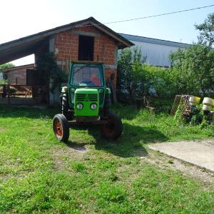 Traktori Torpedo  opća tema  Er8JuL5g