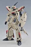 [Arcadia] Macross, Macross 7, Macross Plus, Macross Zero - Page 2 FwMDy67g