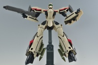 [Arcadia] Macross, Macross 7, Macross Plus, Macross Zero - Page 2 FxcEYZXh
