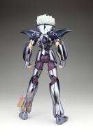 Orion Eden New Bronze Cloth Fz37KVF6