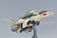 [Arcadia] Macross, Macross 7, Macross Plus, Macross Zero - Page 2 GE5CY200