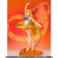 Goodies Sailor Moon - Page 5 GLNf7tnK
