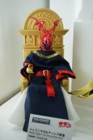 [Salon] Tamashii Nations Summer Collection 2014 GrT0RRFo
